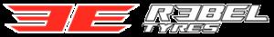 Logo Rebel Tyres